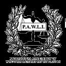 P.A.W.L.I.